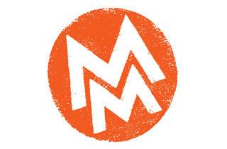 Make Music NY
