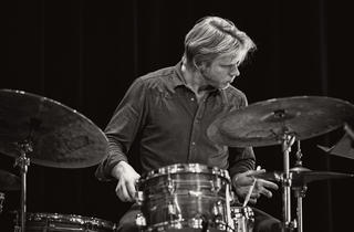 Ted Poor + Nate Radley Quartet