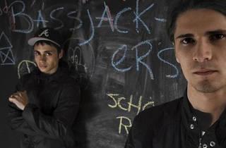Brite Nites: Bassjackers