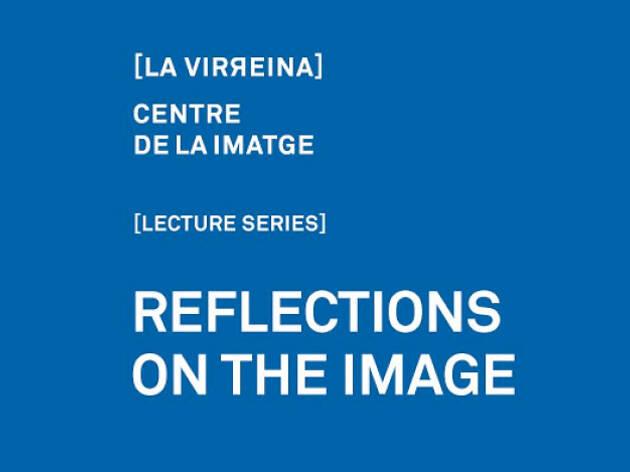 Albert Serra: L'artista de la imatge i la imatge de l'artista