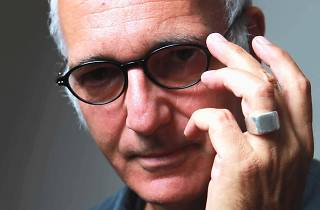 ITUNES FESTIVAL: Ludovico Einaudi + Agnes Obel