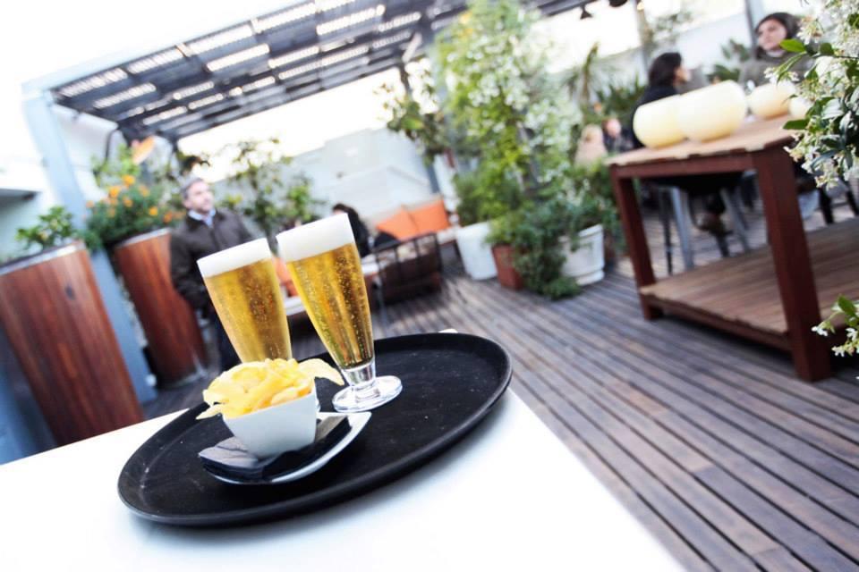 pulitzer terrassa visit up