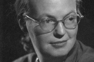 Laura Miller and Ruth Franklin on Shirley Jackson