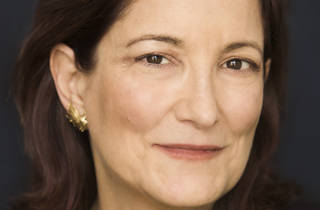 Ellin Stein on the National Lampoon: That's Not Funny, That's Sick