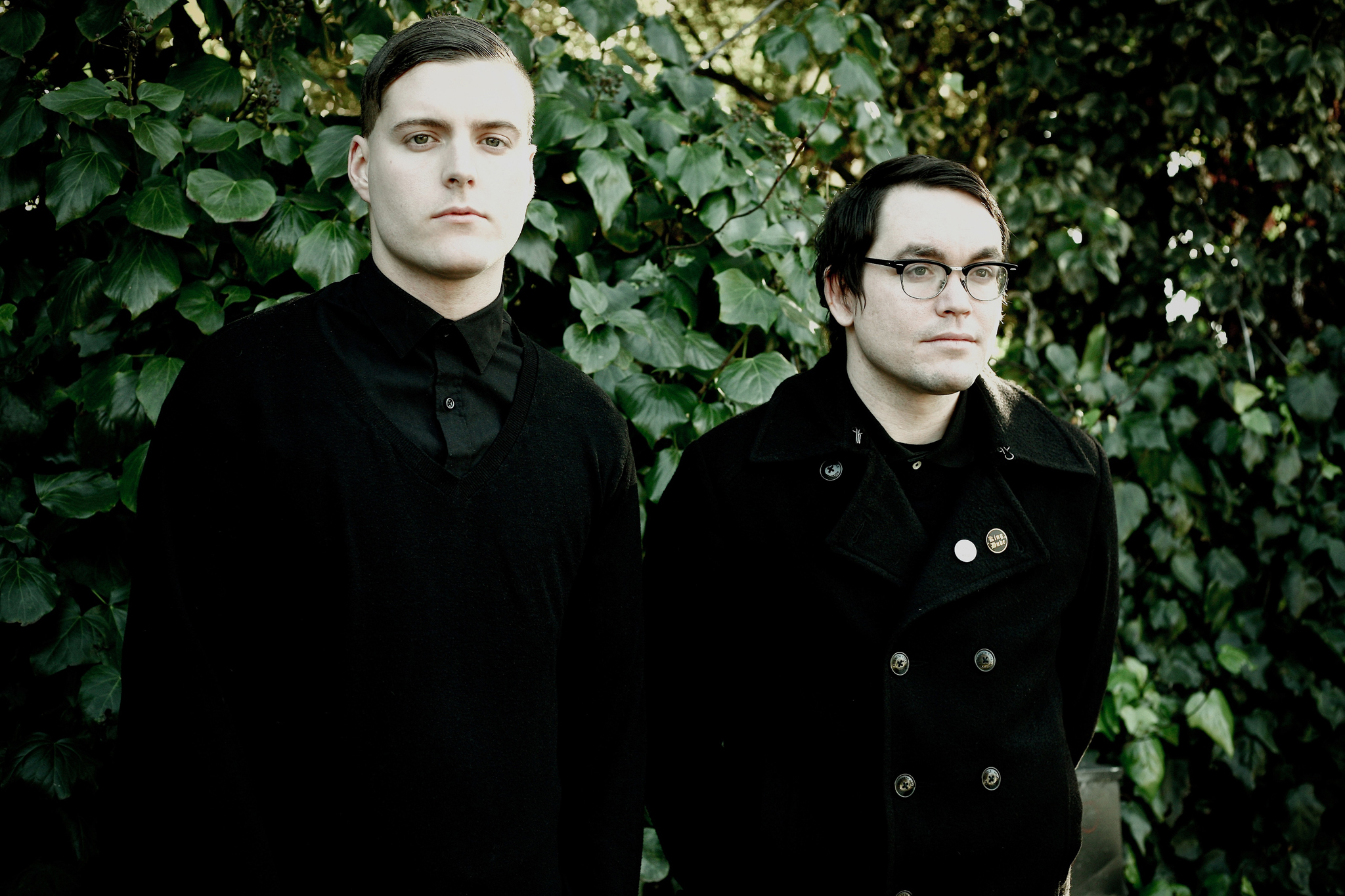 Deafheaven + This Will Destroy You + Emma Ruth Rundle
