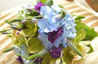 Flor Unikon Flowers and Events