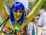 Mermaid Parade 2013