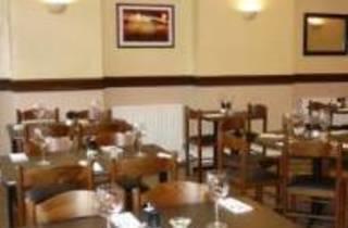 Sizlers Italian Restaurant