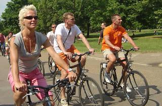 tocard_londonbicycletourcompany_SE19PP
