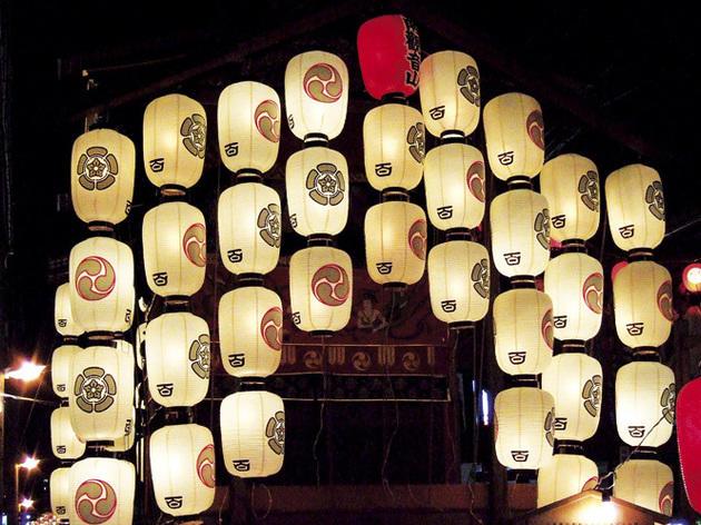 Matsuri. 3rd Traditional Japanese Festival