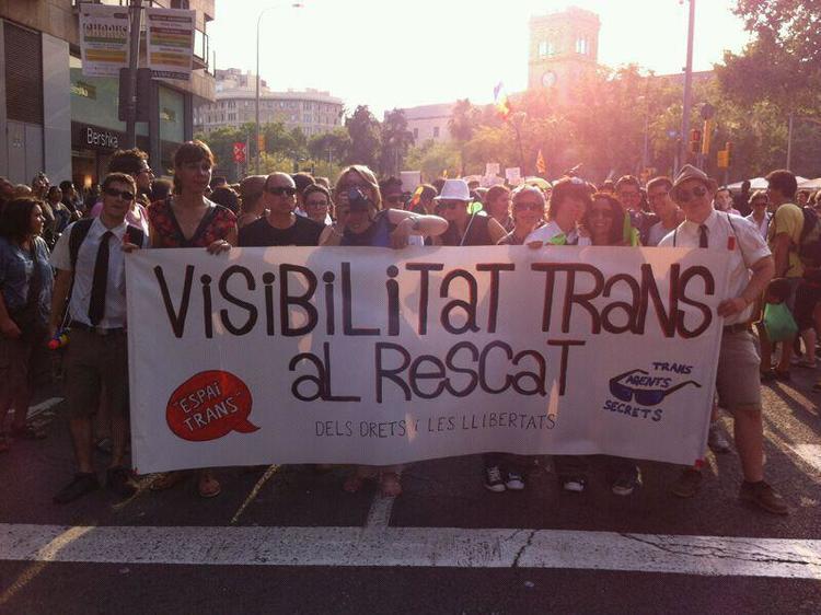 Visibilitat 'trans'