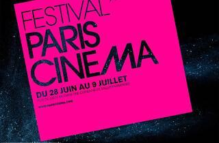 11e Festival Paris Cinéma
