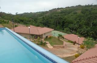 Lansdown Ibru Heights, Aburi, Ghana
