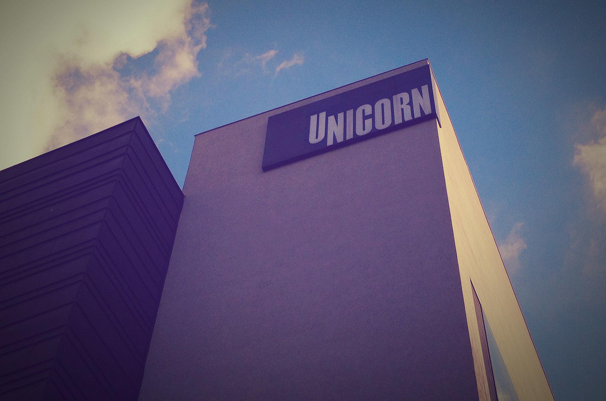 tocard_unicorntheatre_SE12HZ