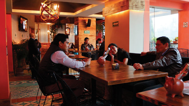 Chuchito Pérez