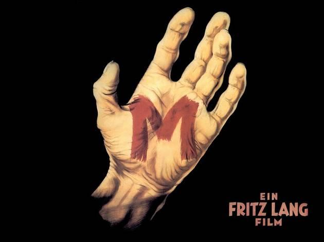 M le Maudit (10 films gratuits à voir en ligne)