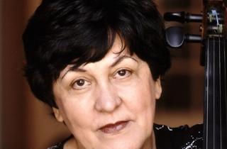 OBC + Natalia Gutman