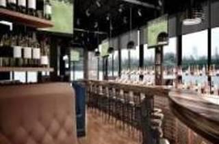 Pier 115 Bar and Grill