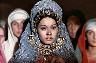 Medea + Les visions bàrbares de Medea