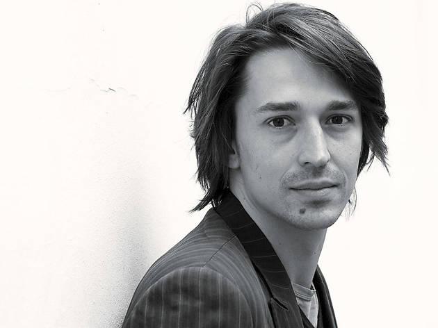Frédéric Sonntag