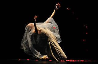 Shanghai Ballet, Jane Eyre