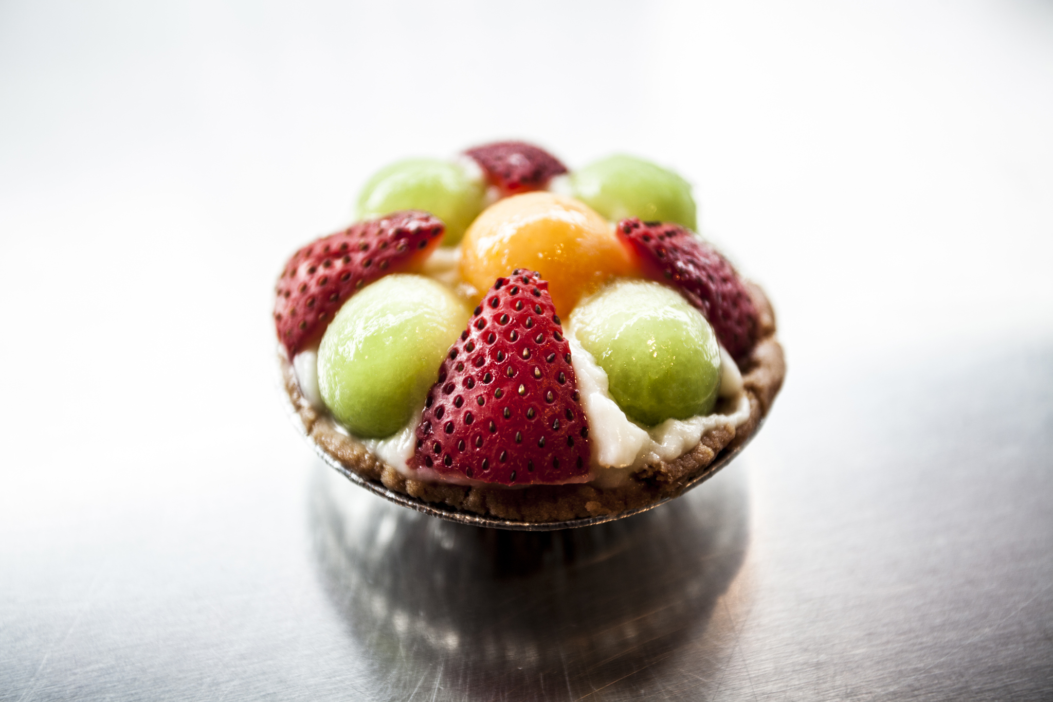 Ten best bakeries for Chinese pastries in New York City