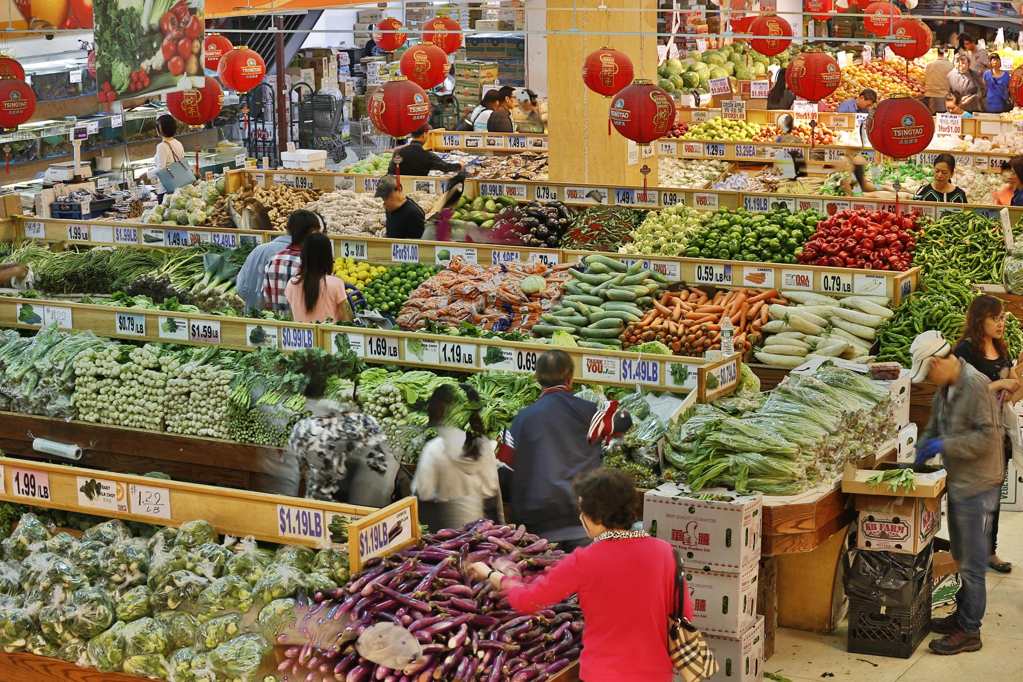 Market: Jmart