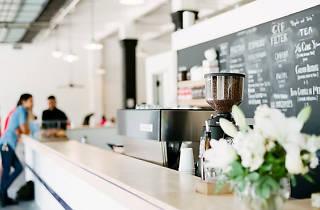 G&B Coffee