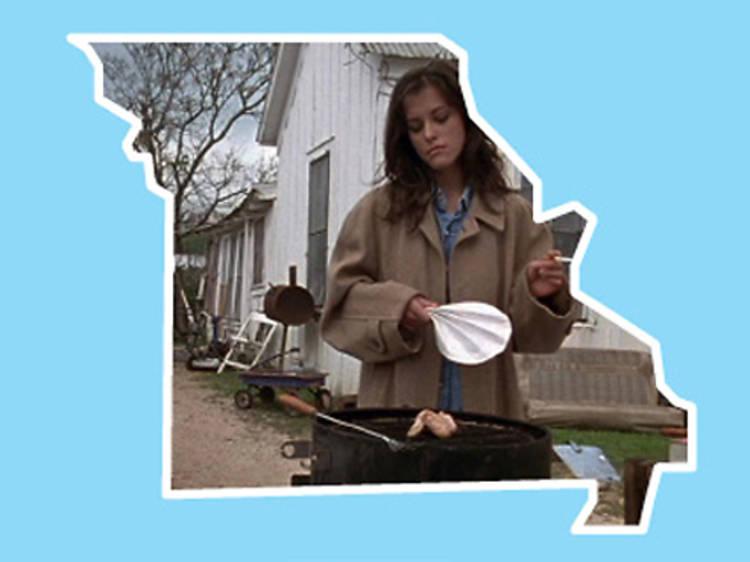Missouri: Waiting for Guffman (1997)