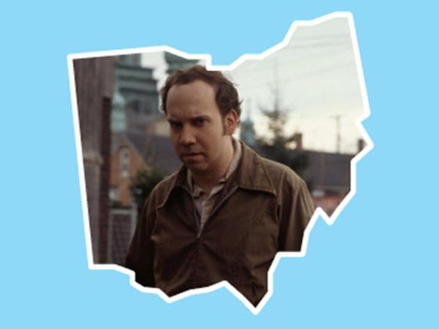 Ohio: American Splendor (2003)