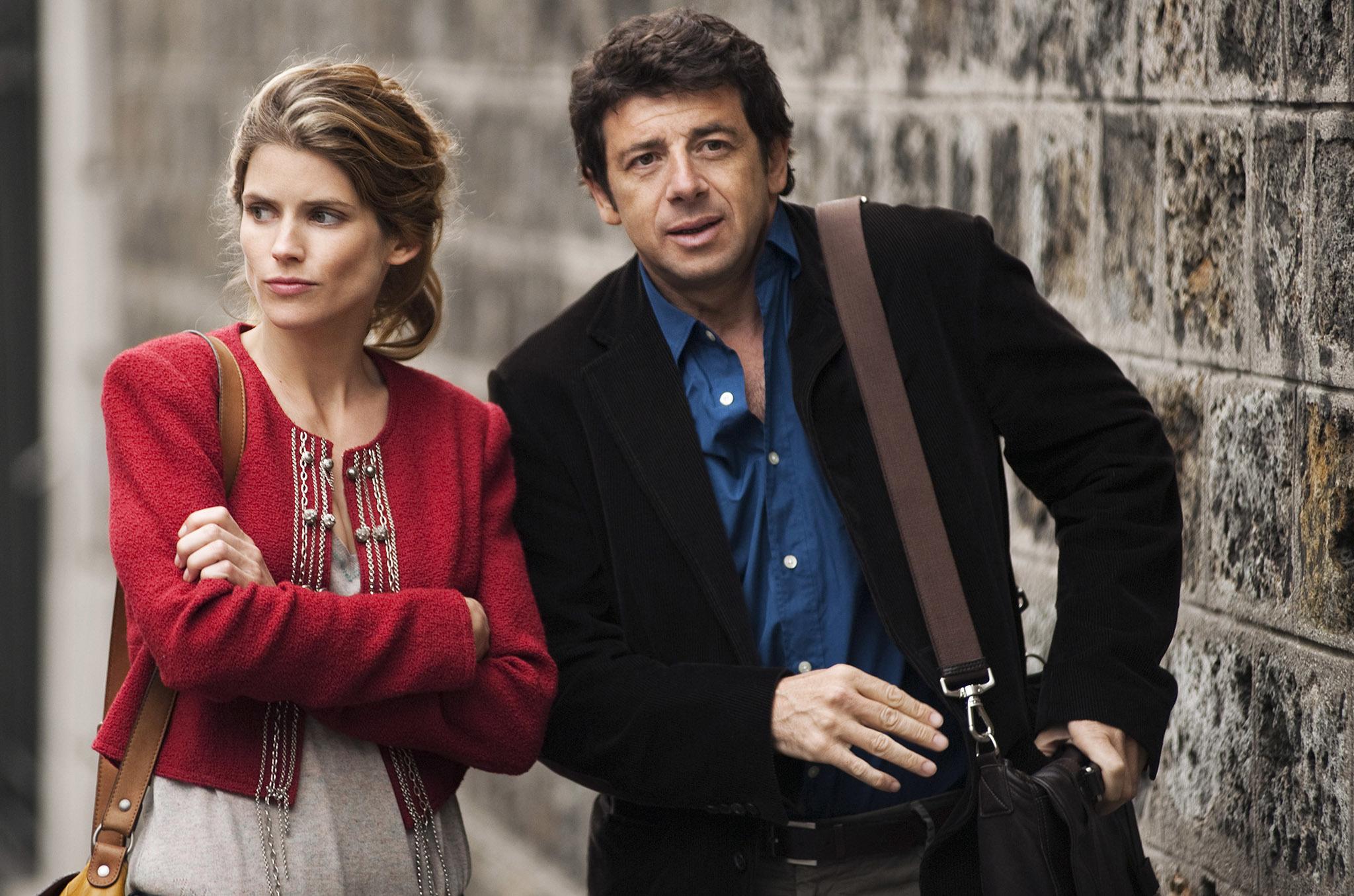 Paris Manhattan 2012 Directed By Sophie Brunet Film Review