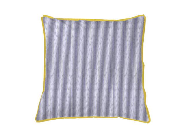 Trend Watch Seersucker Home Decor Bedding And Furnishings