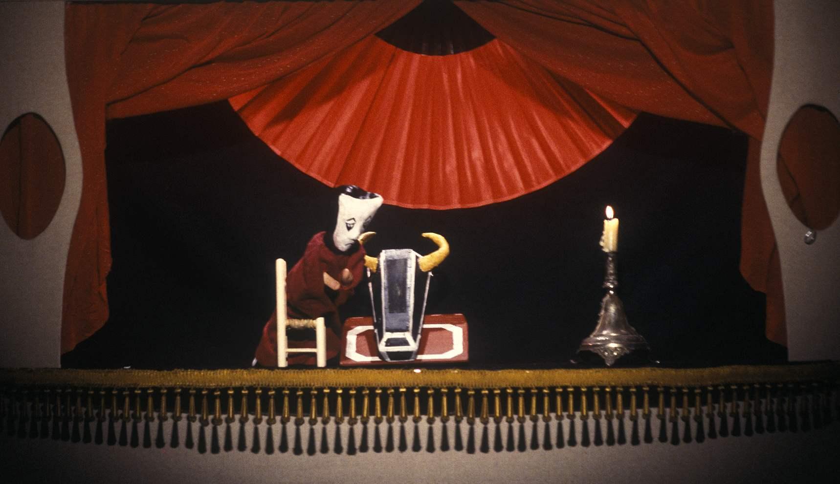 Cartellera de teatre