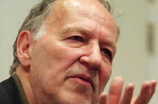 BAM Presents Werner Herzog in Conversation