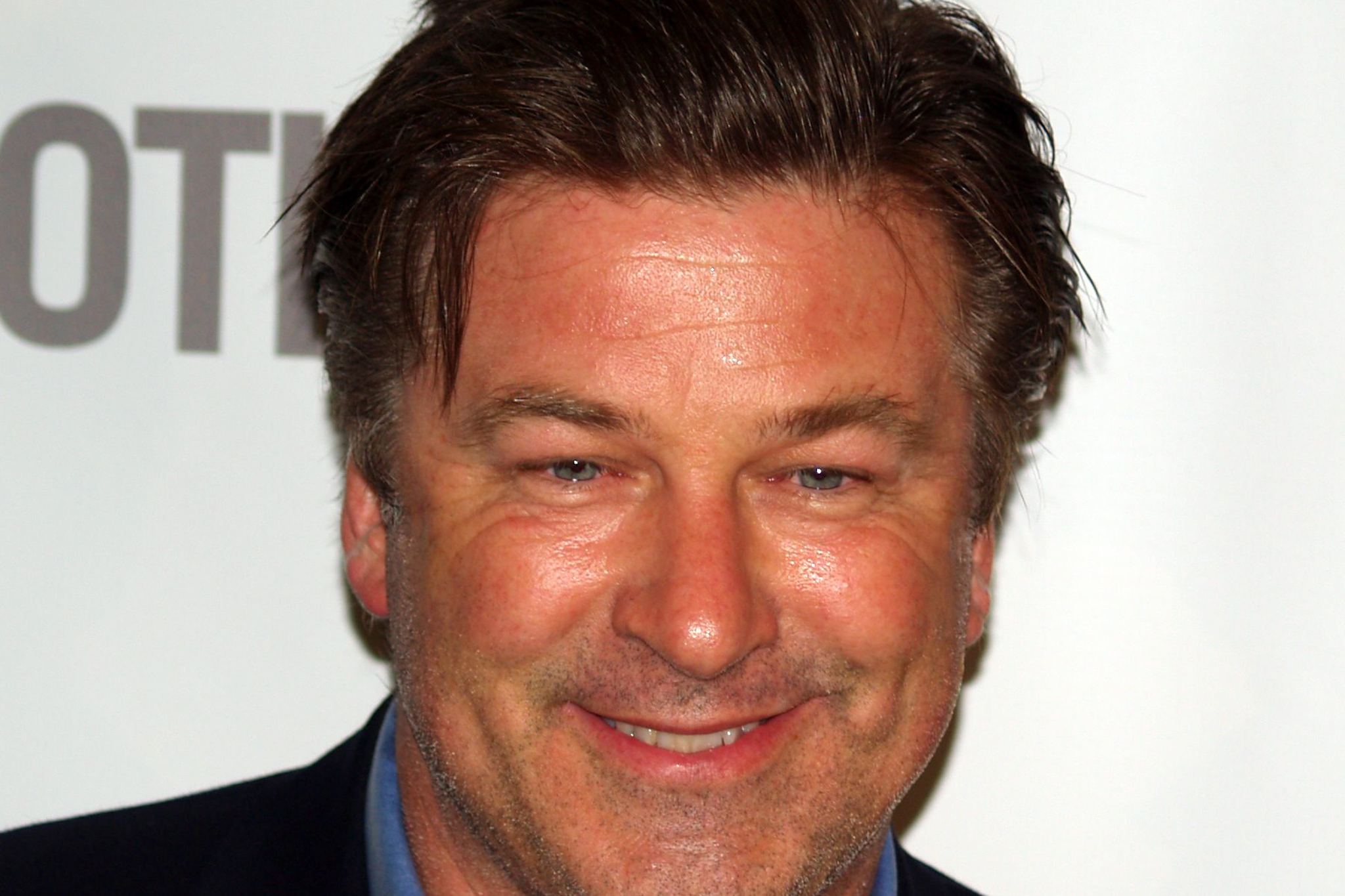 Alec Baldwin (Frozen Planet, 2012)