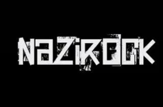 Cinema a la fresca: Nazirock