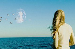 Cinema a la fresca: Another earth
