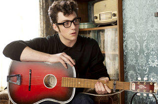 Cinema a la fresca: Nowhere Boy