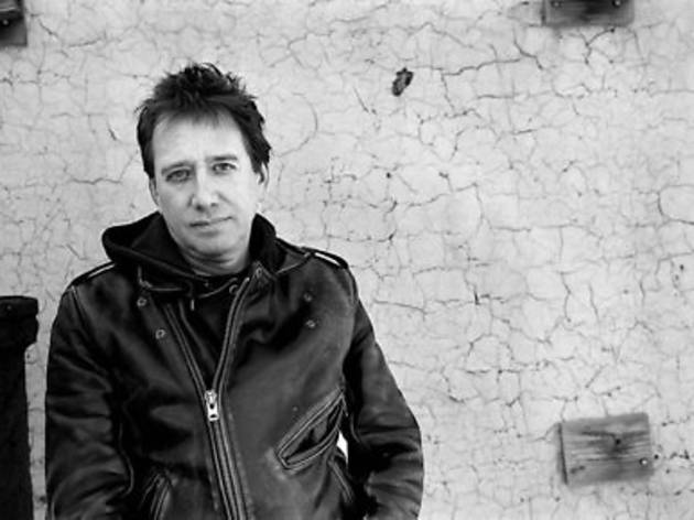 John Zorn Marathon : 60th Birthday Celebration