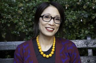 Annie Choi