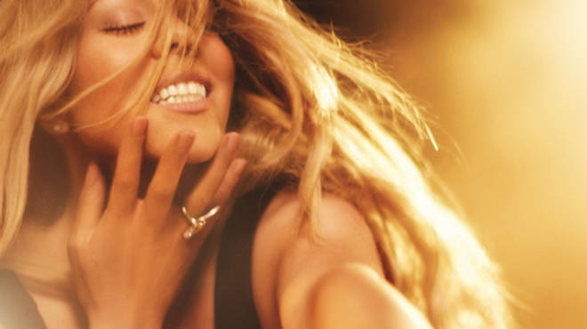 20 best R&B songs ever