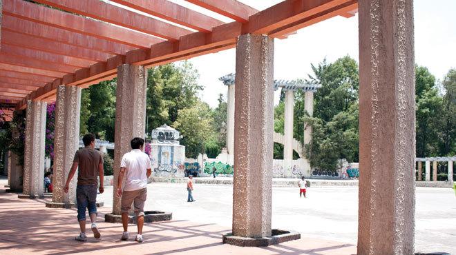 20 lugares imprescindibles de la Condesa