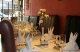 Minar Tandoori Restaurant - Hampton Hill