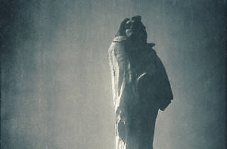 (© Musée Rodin)