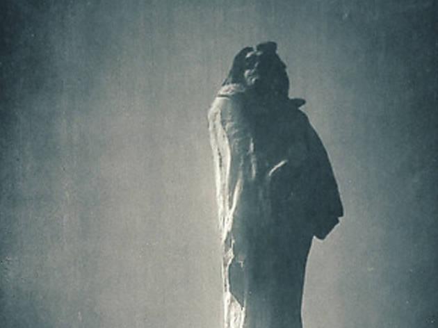 2 oeuvres incontournables du musée Rodin
