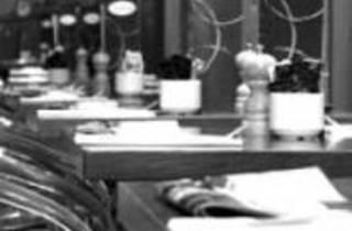 Cacciari's Restaurant Sth Kensington - Old Brompton Rd