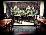 Zen Sai Bar