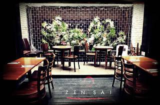tocard_zensaibar_NW17HJ