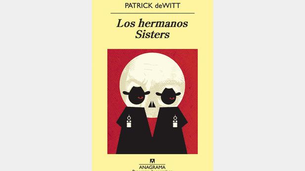 Literatura de cloaca, novelistas malditos (Bunker, Crews, Pollock...) - Página 3 Image