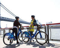 Citi Bike is having a rough time right now—here's why
